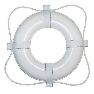 Dock Accessories - Ring Buoy