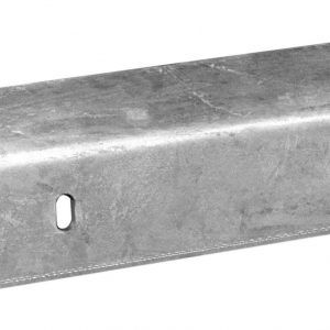 Dock Hardware - Heavy Duty Deck plate