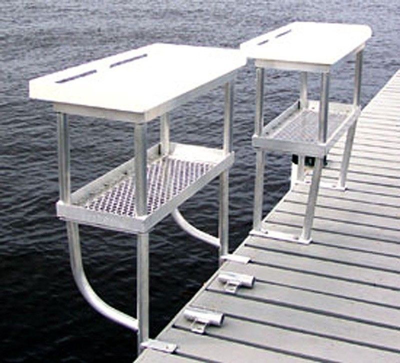 fish-cleaning tables-lg